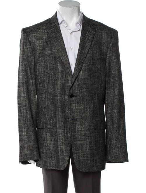 Versace Collection Blazer Grey