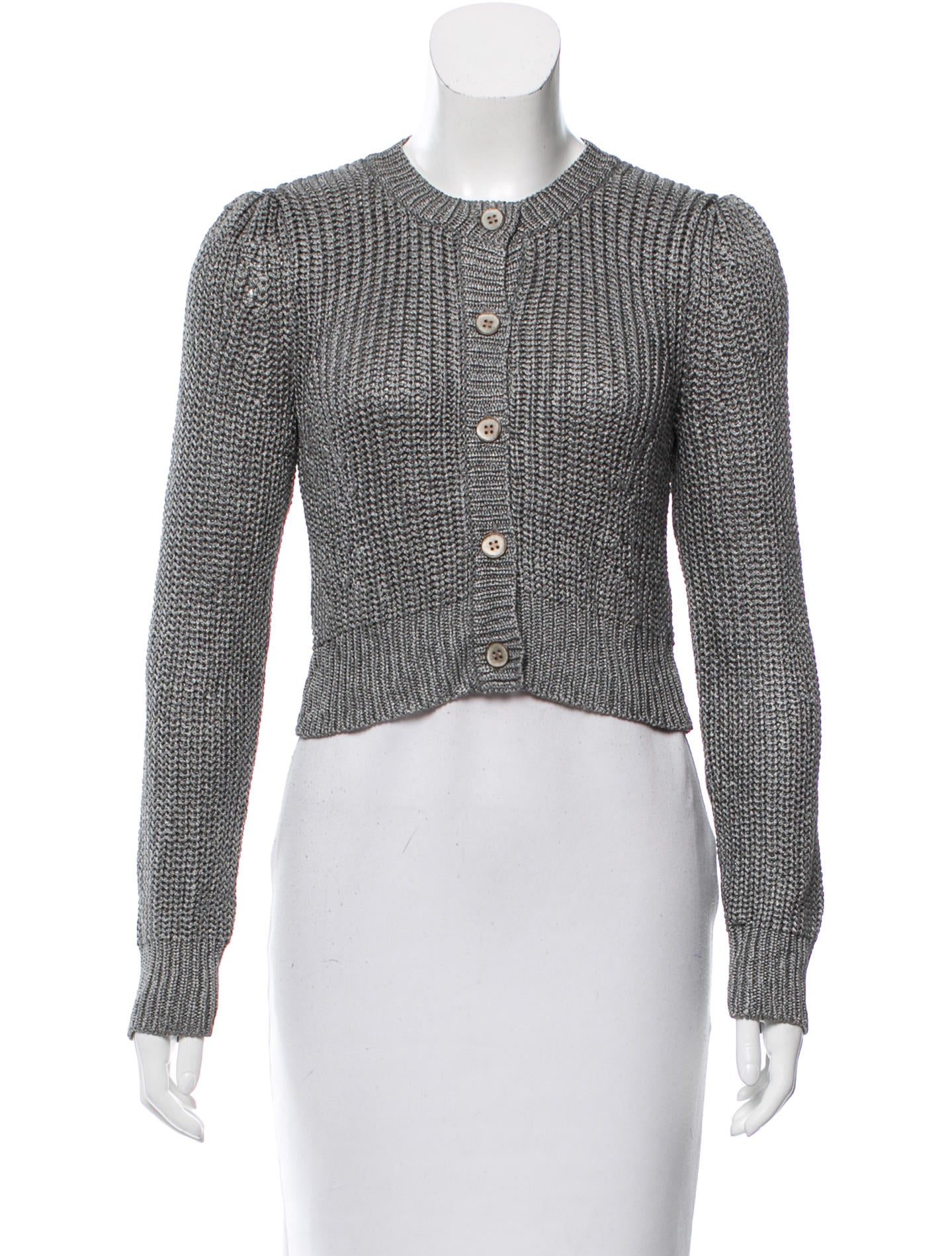 Complete your vintage-inspired outfit with the selection of vintage and cropped cardigans from Unique Vintage. FREE SHIPPING over $
