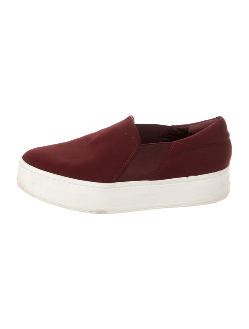 Vince Sneakers - image 1