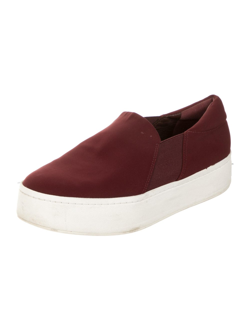 Vince Sneakers - image 2