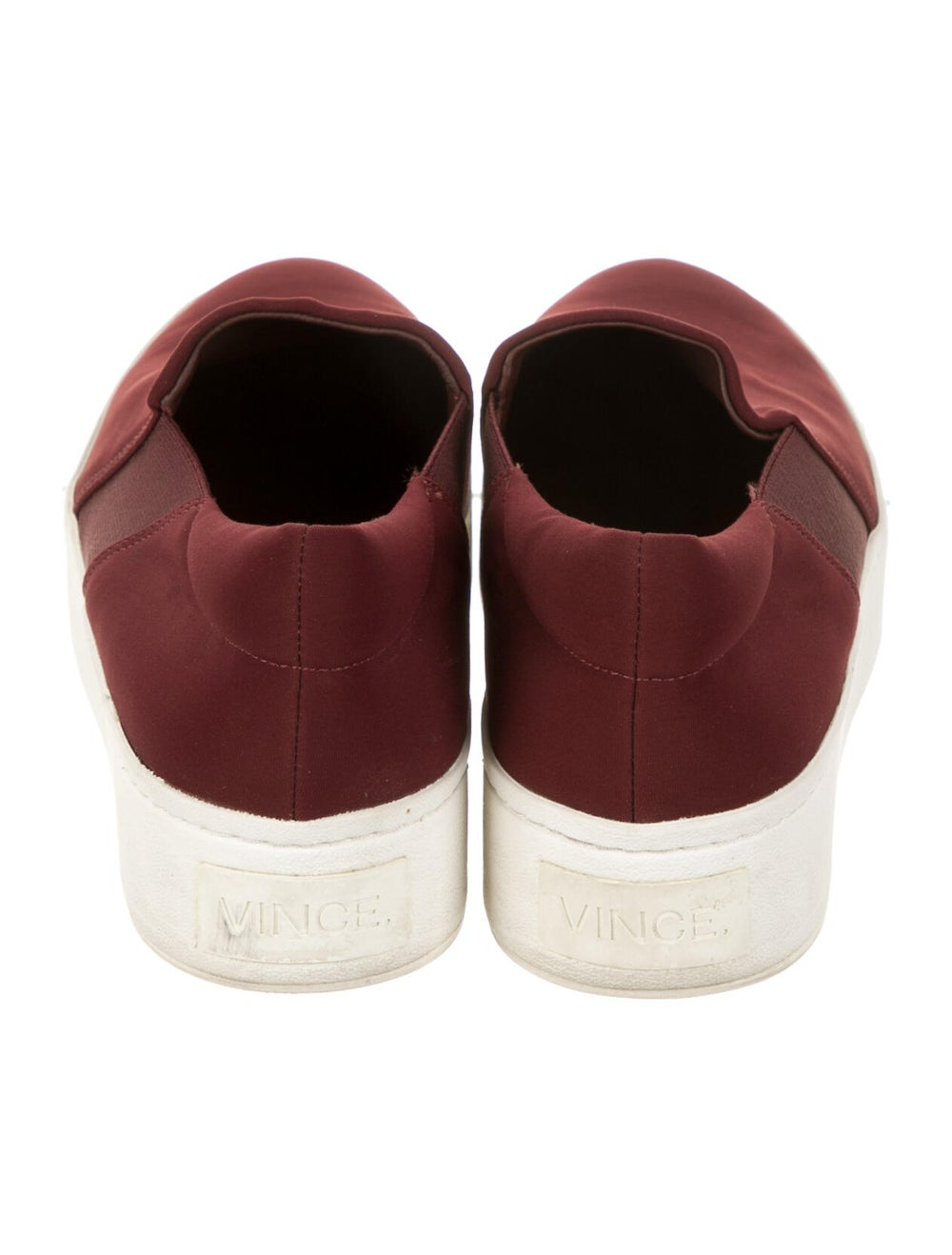 Vince Sneakers - image 4