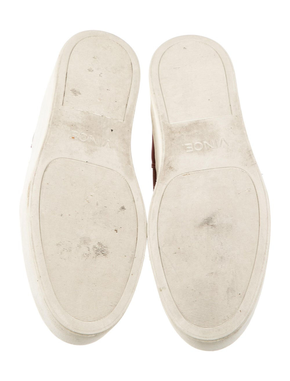 Vince Sneakers - image 5