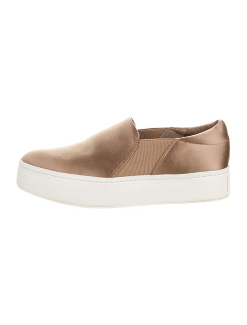 Vince Loafer Sneakers