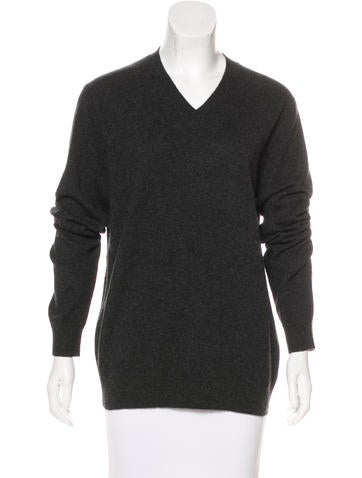 Vince Cashmere Knit Sweater w/ Tags None