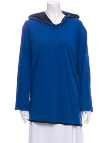 Vince Cowl Neck Sweater w/ Tags