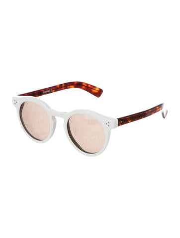 Leonard 2 Sunglasses