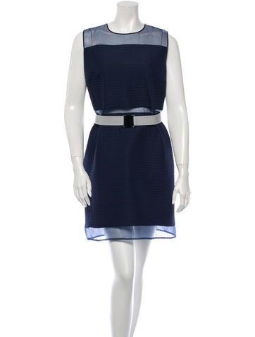Victoria by Victoria Beckham Dress