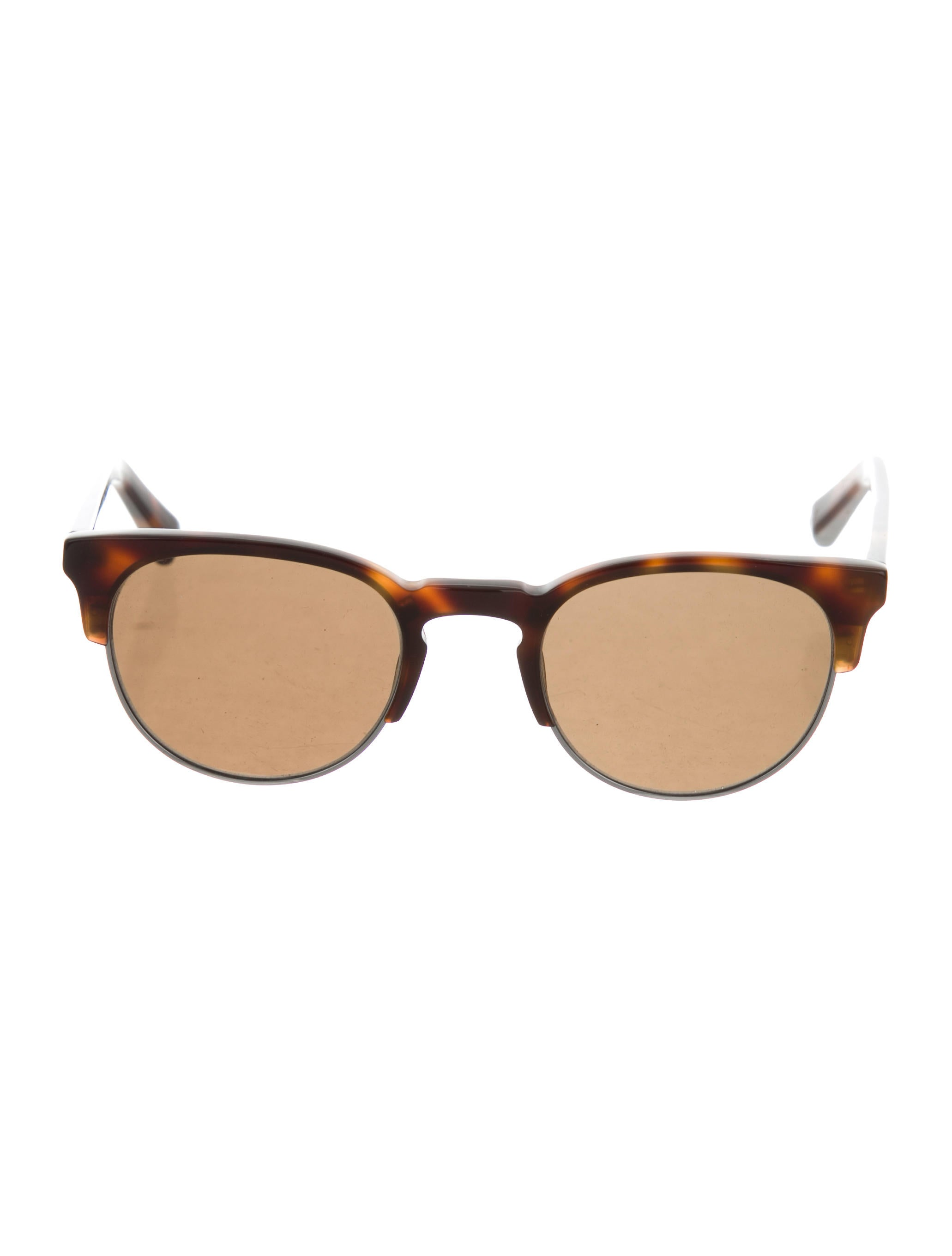 aa7ff1cdf75 Warby Parker Ripley Polarized Sunglasses - Accessories - WWAPA20031 ...