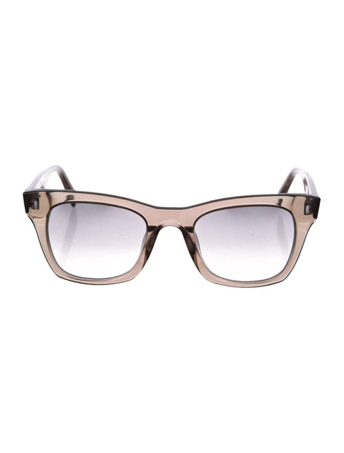 Warby Parker Harris Square Sunglasses - image 1