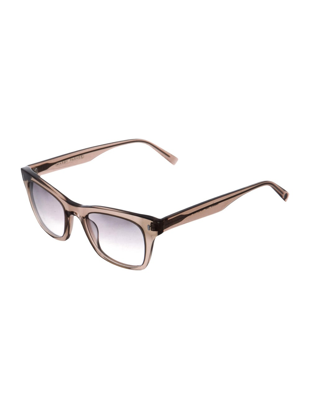 Warby Parker Harris Square Sunglasses - image 2