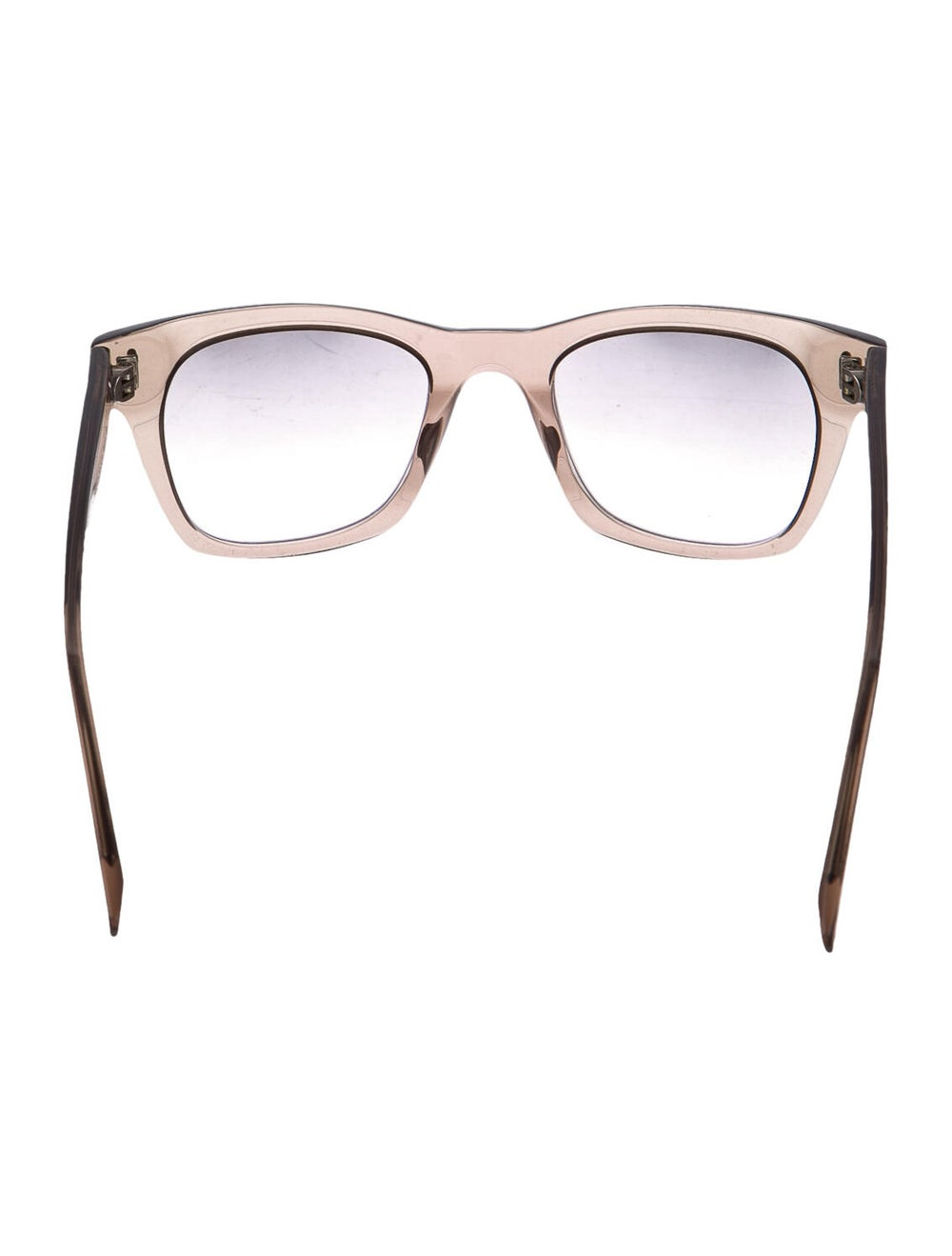 Warby Parker Harris Square Sunglasses - image 3
