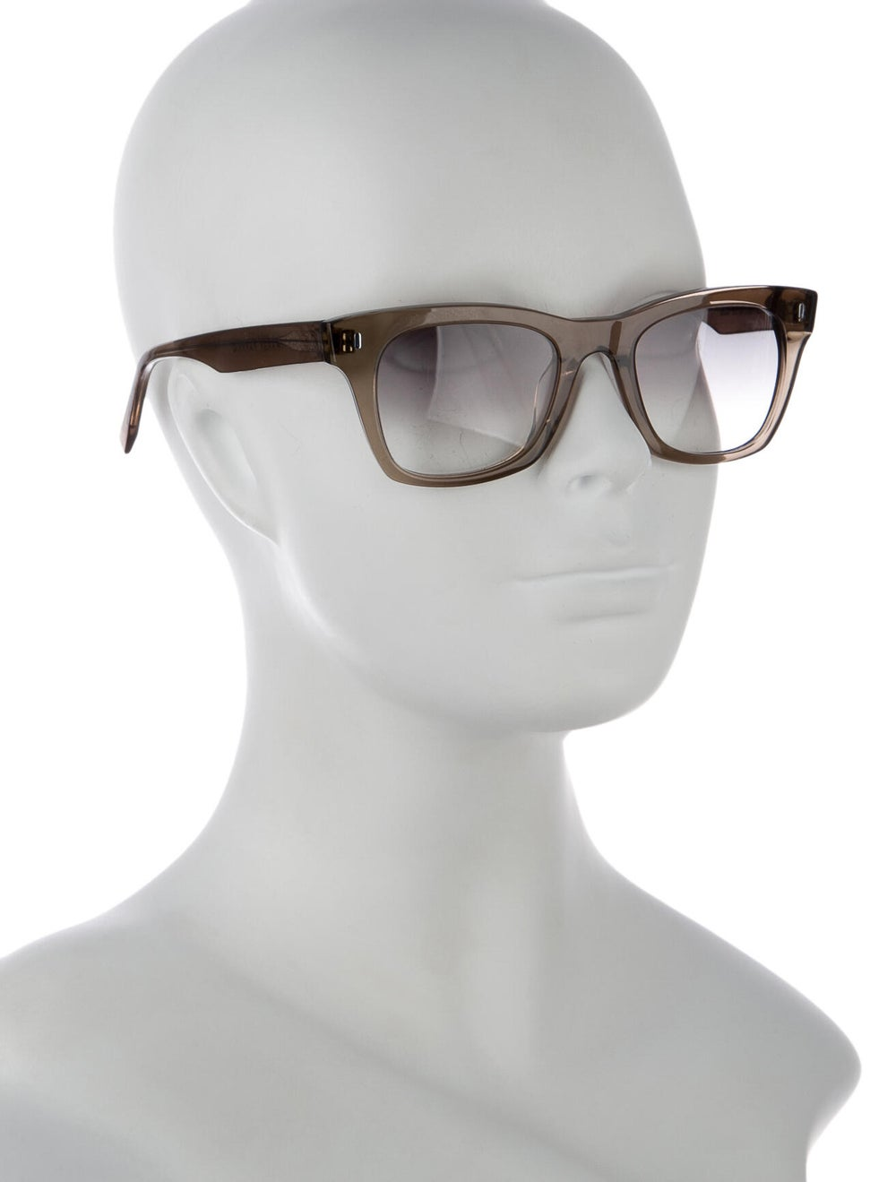 Warby Parker Harris Square Sunglasses - image 4