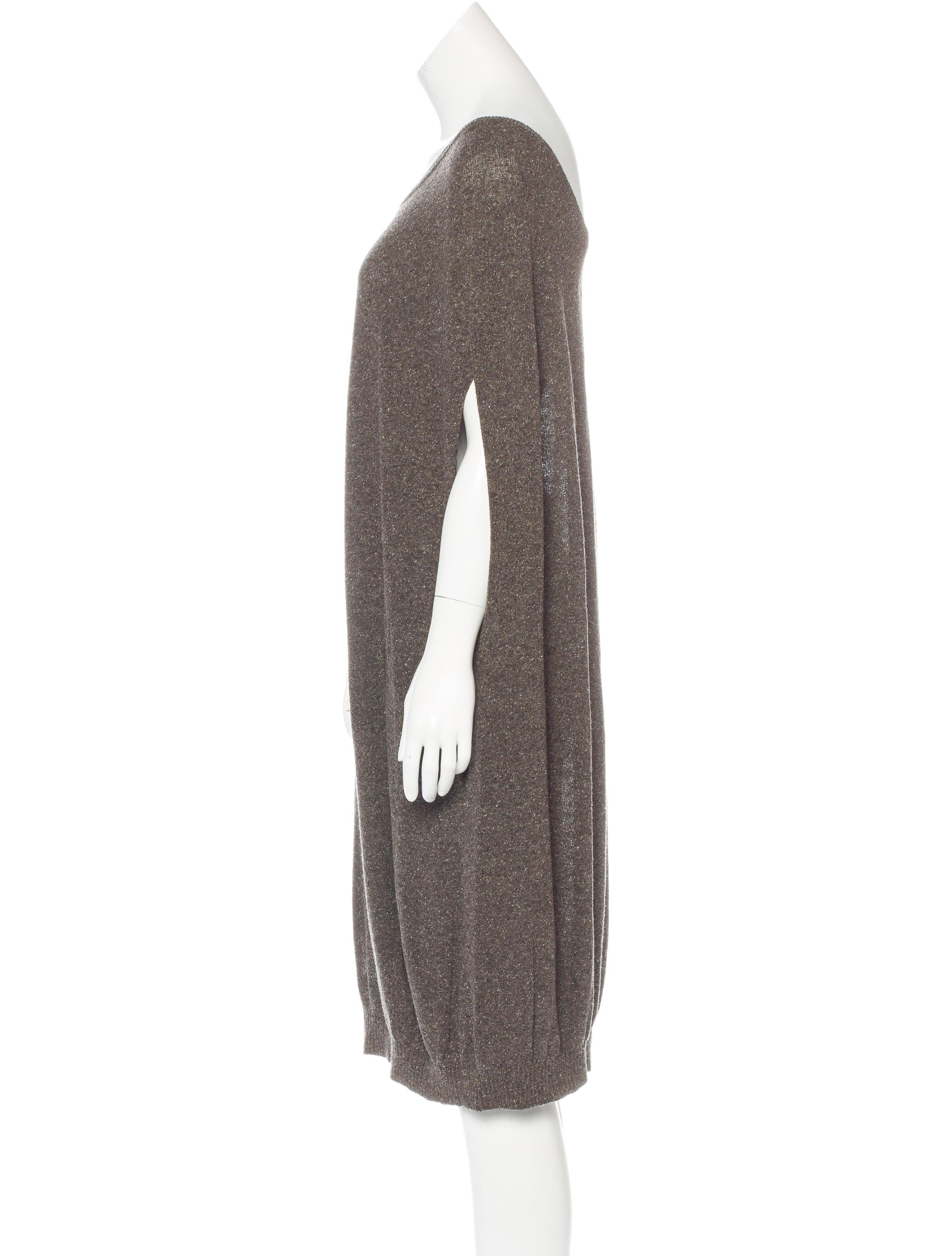 Cosmic wonder light source oversize sweater dress for Cosmic pattern clothing