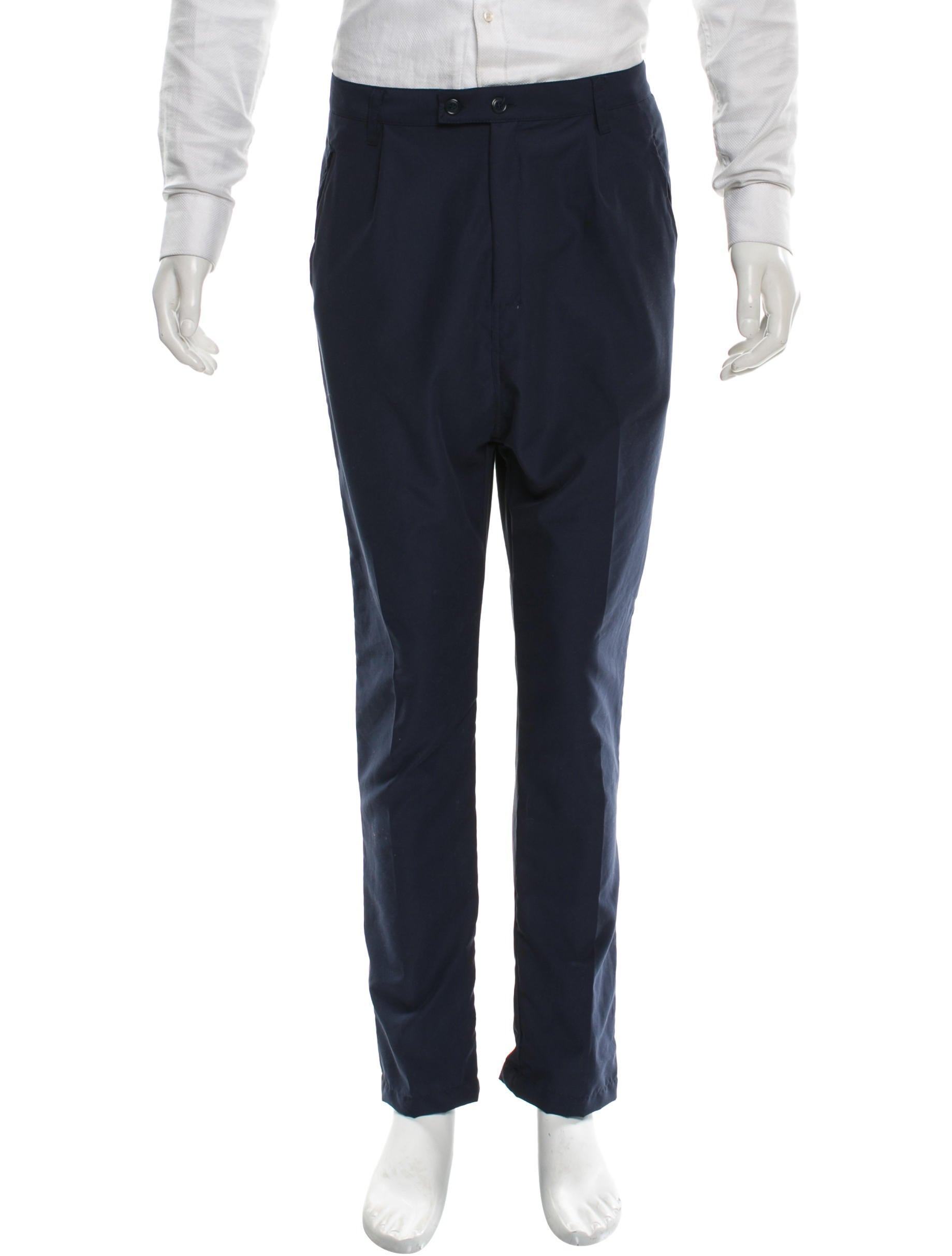 Office Supplies Office Electronics Walmart for Business. Video Games. Certified Refurbished. Skip to next department. Product - Alfani Women's Slim Leg Ponte Pants. Product Image. Price $ Product Title. Alfani Women's Slim Leg Ponte Pants. Product - Women's 5 Pocket Relaxed Fit Ponte Trouser Pants. Product Image.