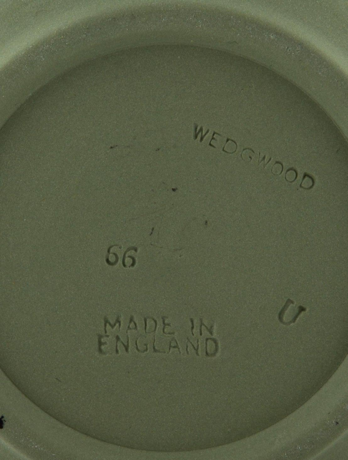 Jasperware Bud Vase Decor And Accessories Wwdgd20473