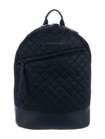 kastrup single guys ★ want les essentiels 'kastrup' backpack @ on sale mens backpacks, enjoy free shipping on all orders [want les essentiels 'kastrup' backpack] shop with guaranteed low prices shop new arrivals & free shipping.