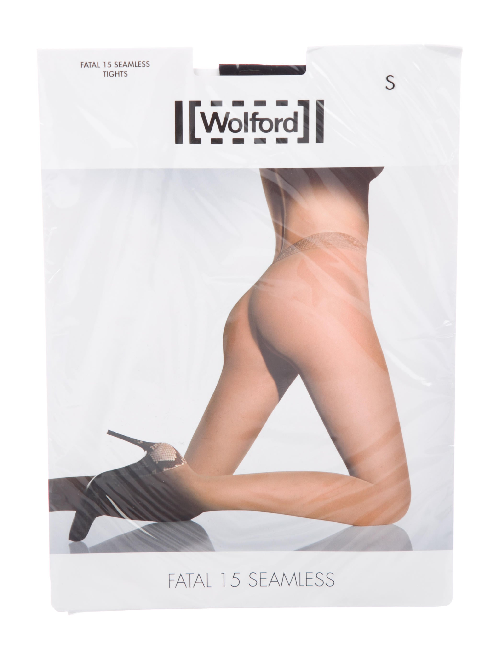 Fatal 15 Seamless Tights Wolford Cheap Sale Fake Looking For Cheap Online Free Shipping Websites Free Shipping Official Site Cheap Pay With Visa OoiDZ8Lt
