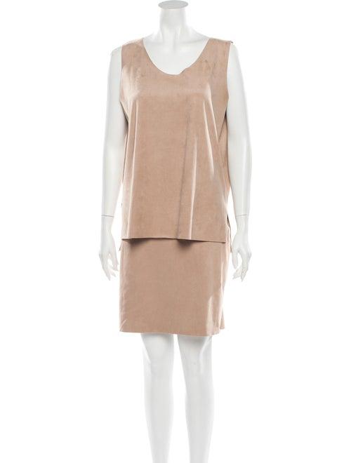 Wolford Skirt Set