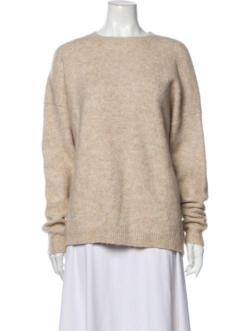 Lauren Manoogian Crew Neck Sweater