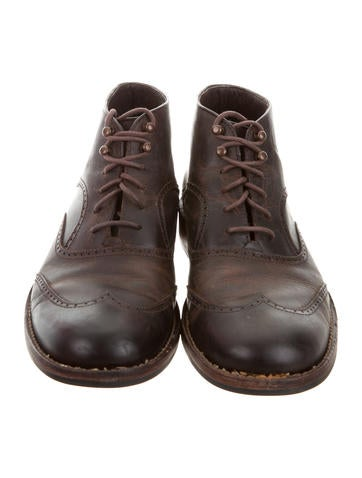 wolverine wesley leather boots shoes wwlvr20034 the