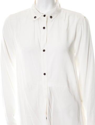 Shirt w/ Tags