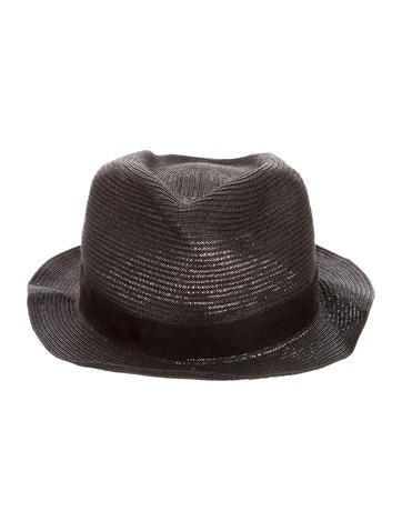 At Sunday Afternoons®, you'll find woven fedoras that are perfect for every adventure. Versatile, durable, and comfortable, these hats look and feel great!
