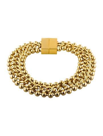 bex rox jewelry collar necklace necklaces wxb20022