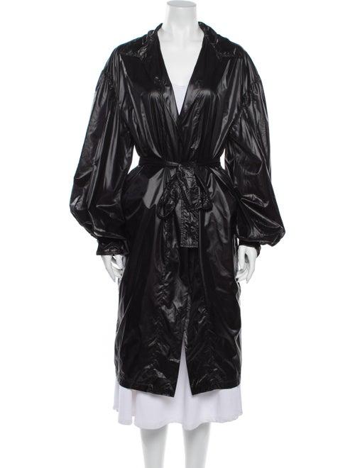 Collina Strada Evening Jacket w/ Tags Black