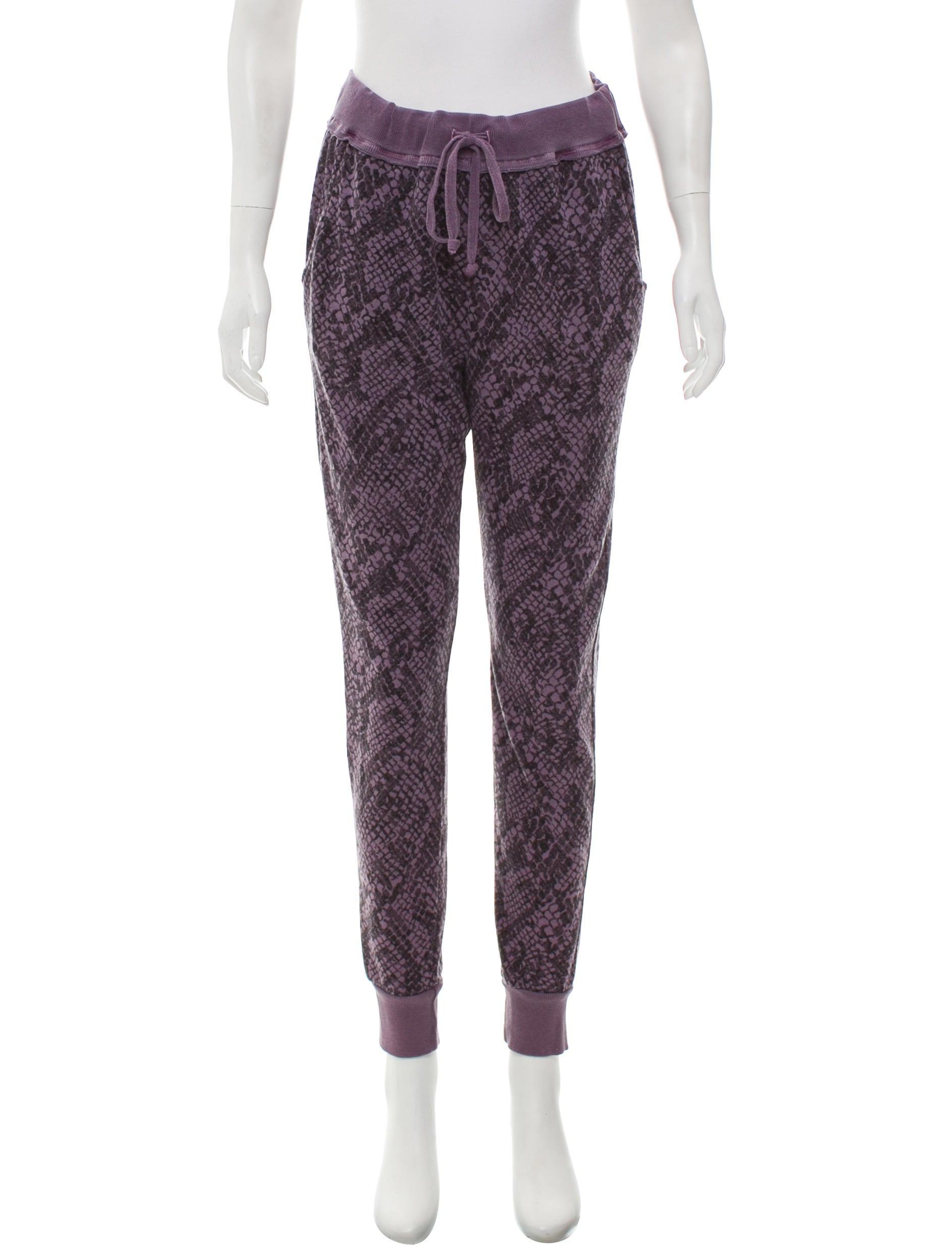 Outlet Big Sale Splendid High-Rise Pants w/ Tags Cheap Sale Eastbay NJoI9mbZ12