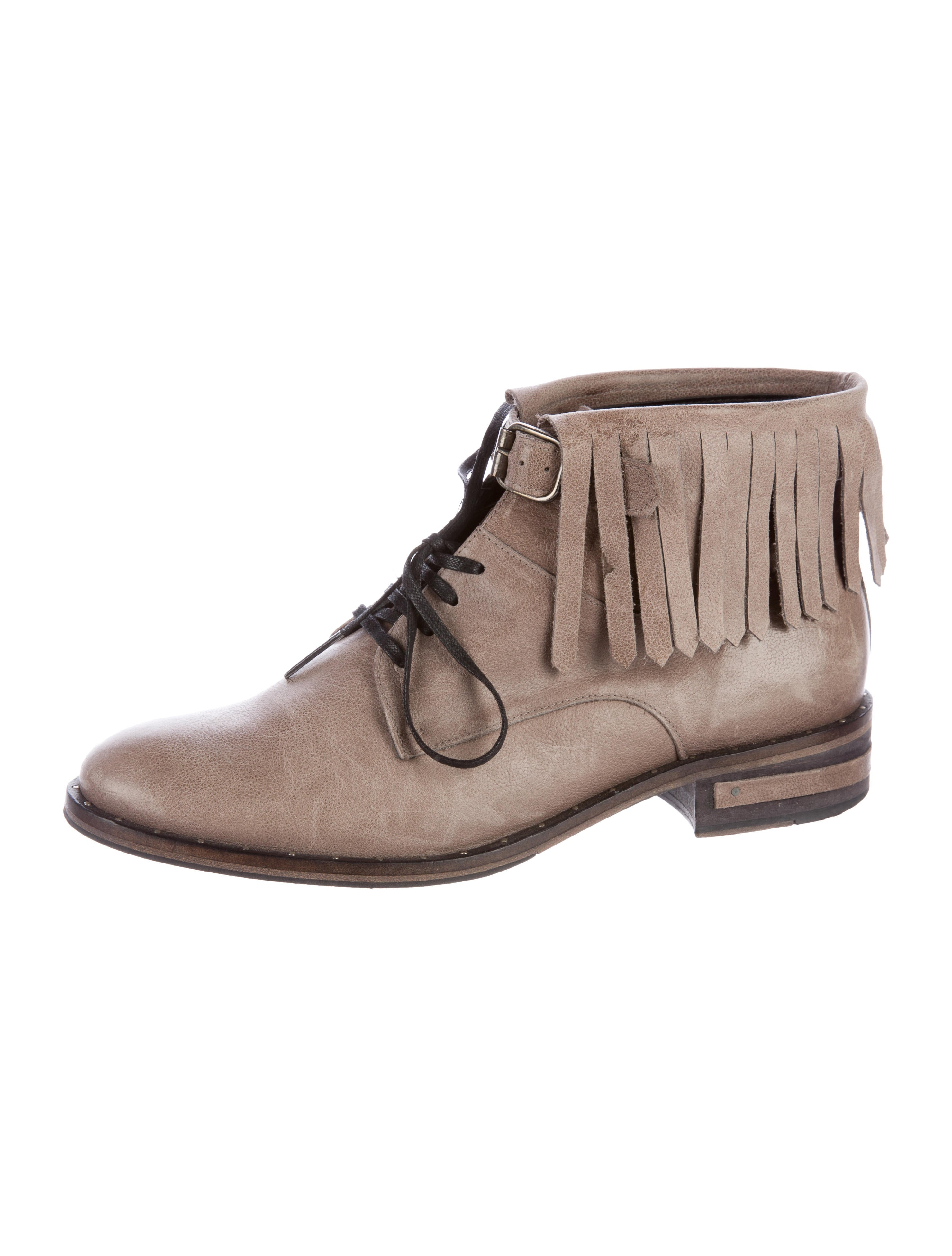 Free shipping BOTH ways on lace up ankle boots, from our vast selection of styles. Fast delivery, and 24/7/ real-person service with a smile. Click or call