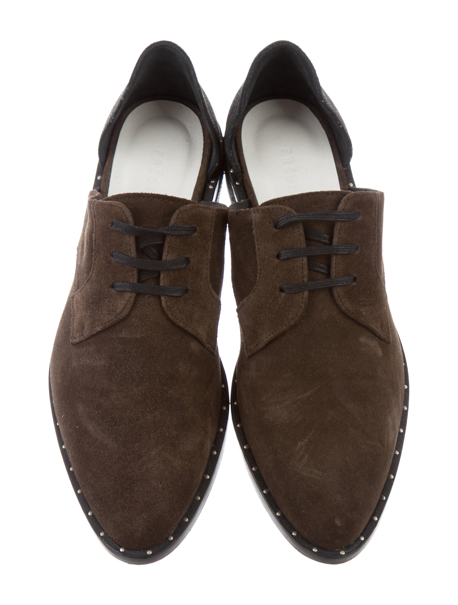 Freda Salvador Shoes Sale