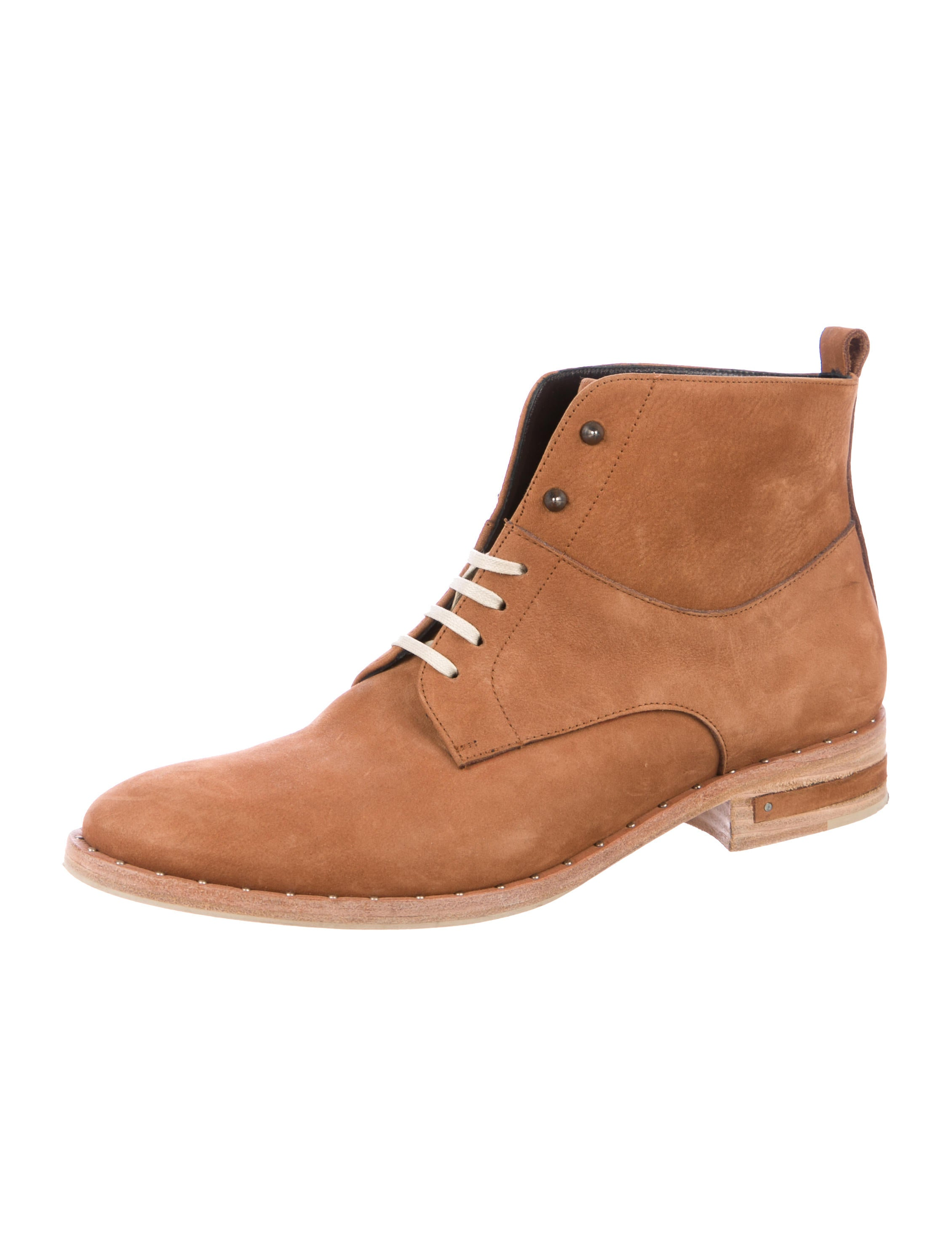 Women Shoes Faux Suede Lace-up Booties Ankle Desert Boots. from $ 23 99 Prime. out of 5 stars 5. YZHYXS. Leather Ankle Boots for Women Cow Leather Lace Up Fashion Flats Short Booties Casual Shoes. from $ 25 90 Prime. out of 5 stars LAICIGO.