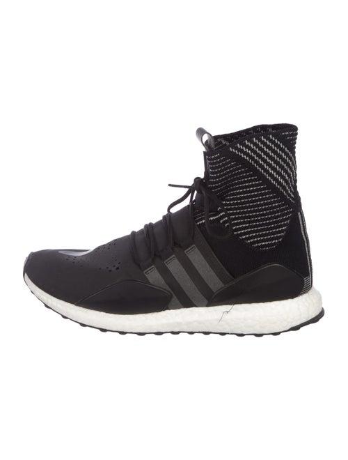 550e64044 Y-3 Sport Approach Sock Sneakers - Shoes - WY323410