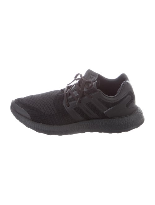 151ea18af2342 Y-3 Pureboost Low-Top Sneakers - Shoes - WY323718