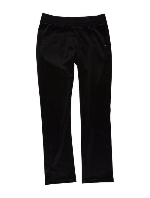 Y-3 Sweatpants Black