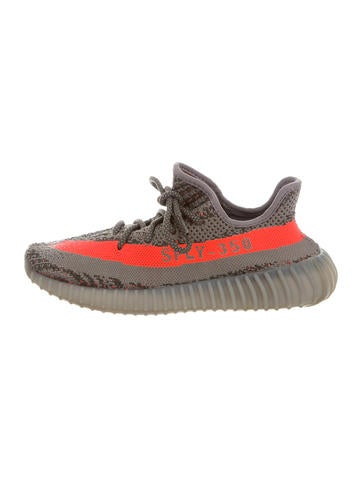 2016 Boost 350 V2 Sneakers