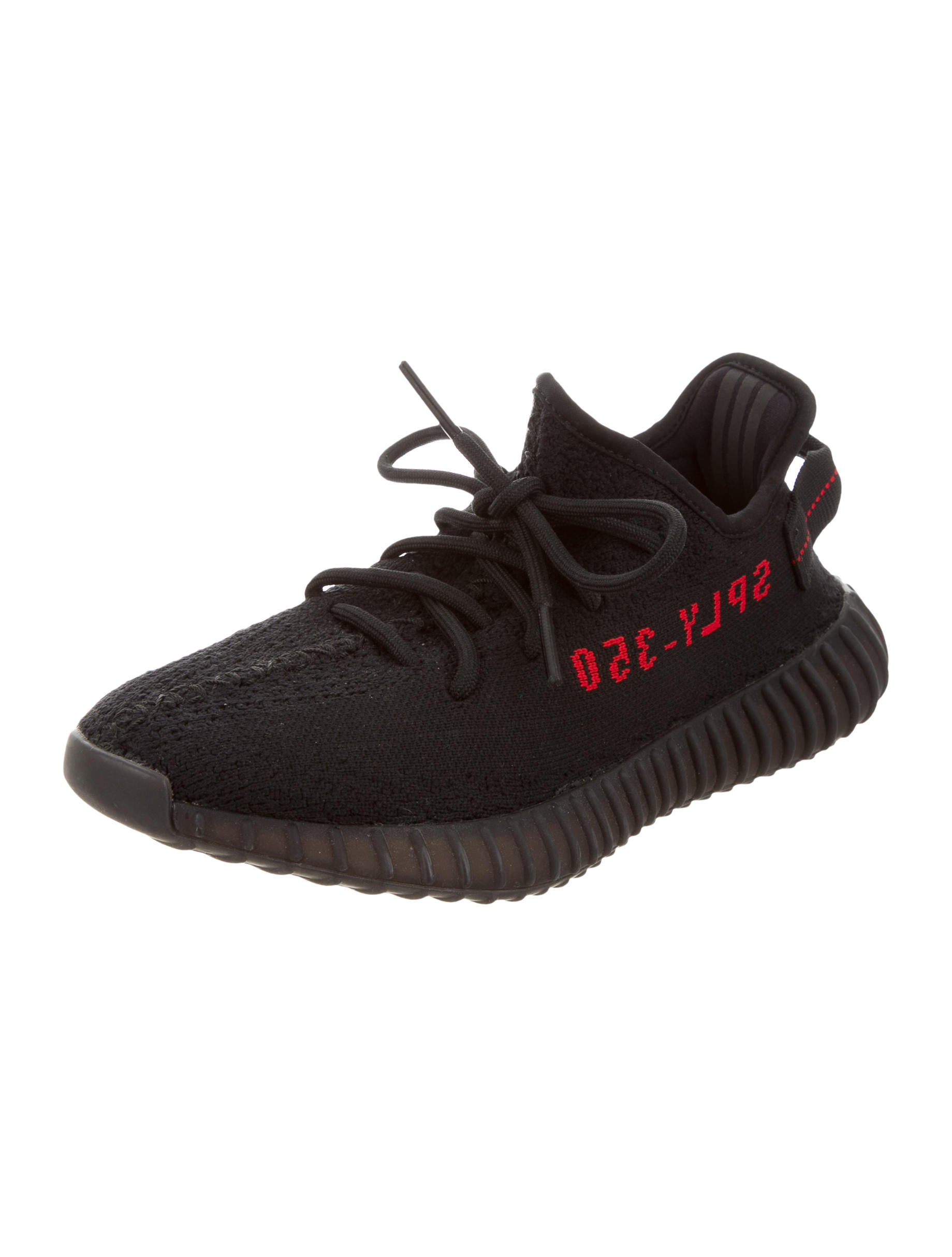 Adidas Yeezy Style Shoes