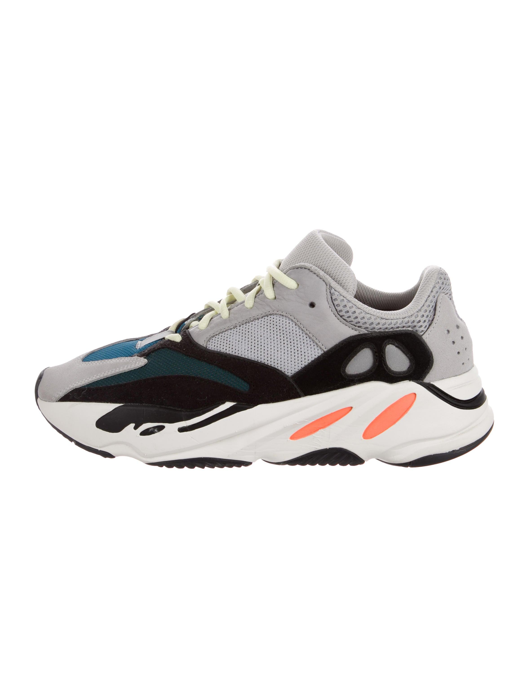 9c80b43fe3873 Yeezy x adidas Yeezy x Adidas 700 Wave Runner OG Sneakers - Shoes ...