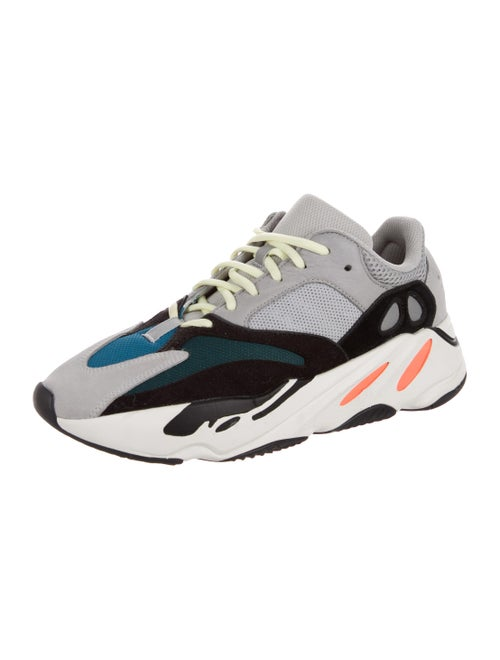 40e29ab9b Yeezy x adidas Yeezy x Adidas 700 Wave Runner OG Sneakers - Shoes ...