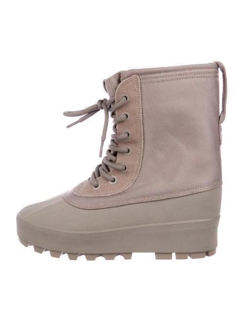 5b96b2404 Yeezy x adidas 950 Season 1 Boots - Shoes - WYEAD22628