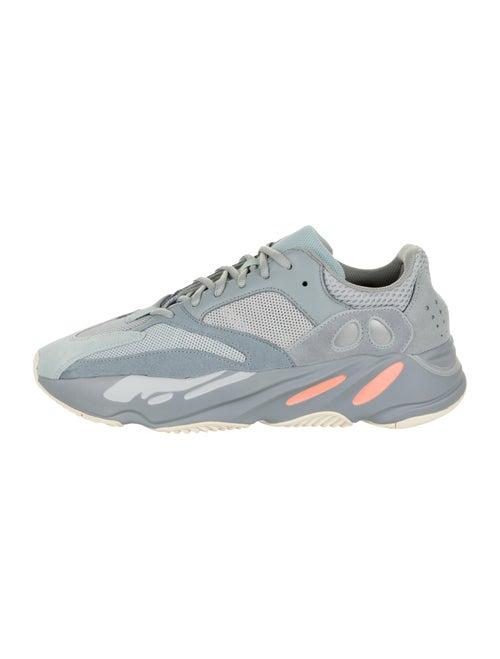 Yeezy x adidas Boost 700 Inertia Sneakers