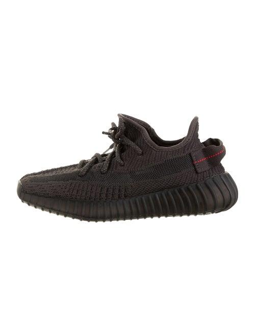 Yeezy Boost 350 V2 Beluga Steel Grey  Air Jordan Shoes