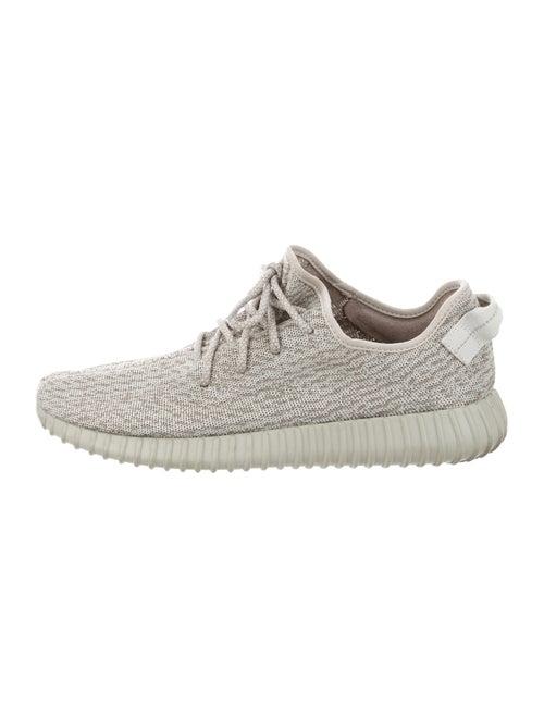 Yeezy x adidas Yeezy Boost 350 Moonrock Sneakers - image 1