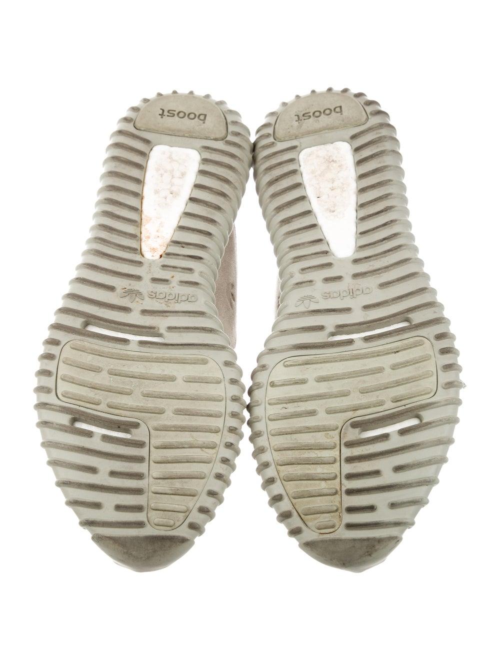 Yeezy x adidas Yeezy Boost 350 Moonrock Sneakers - image 5
