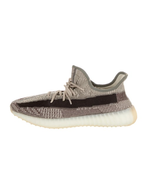 Yeezy x adidas Boost 350 V2 Zyon Sneakers Sneakers - image 1