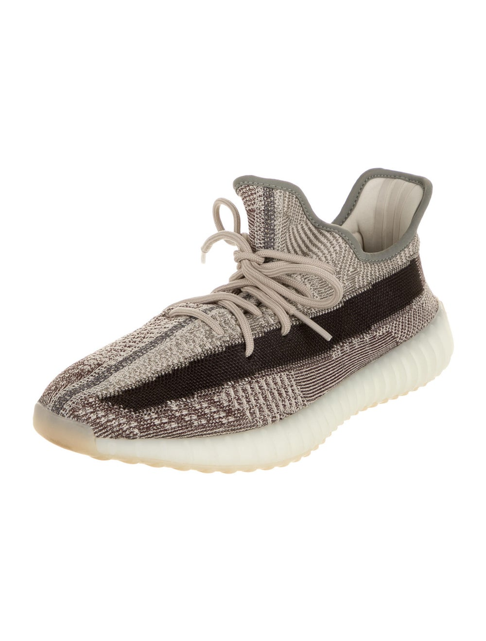 Yeezy x adidas Boost 350 V2 Zyon Sneakers Sneakers - image 2