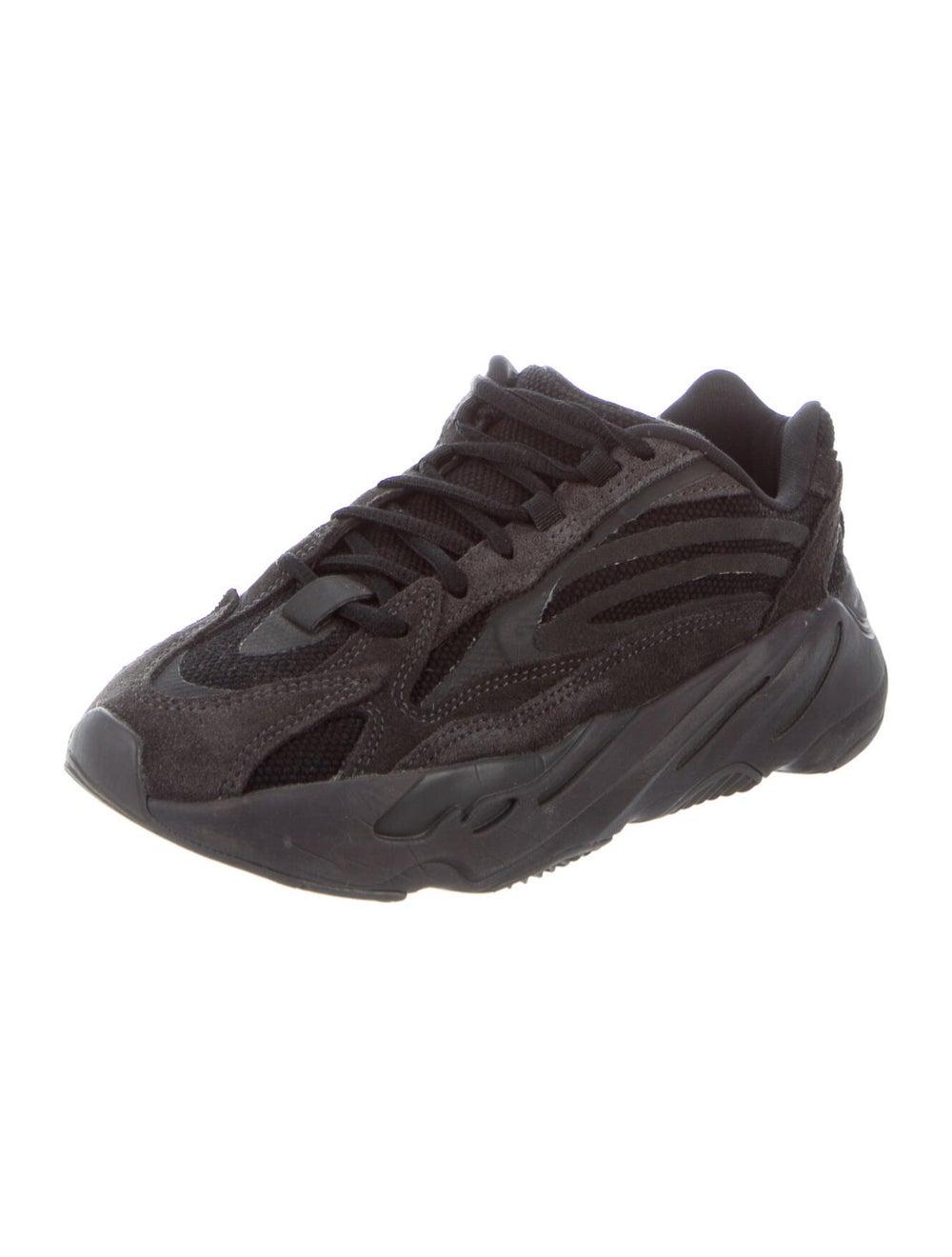 Yeezy x adidas 2019 Boost 700 V2 Vanta Sneakers S… - image 2
