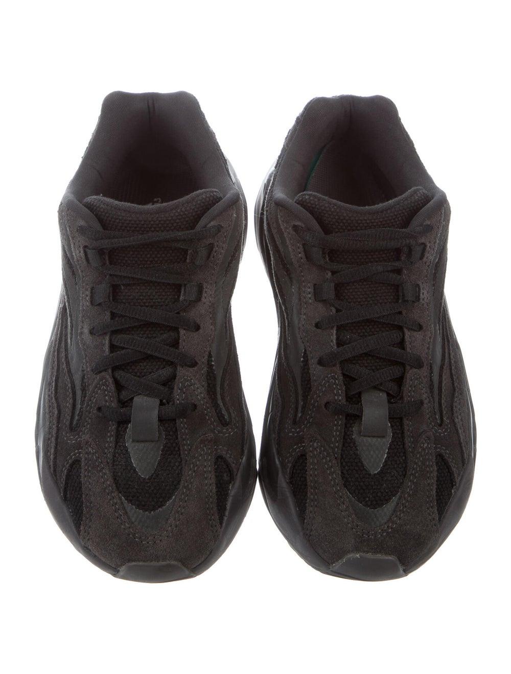 Yeezy x adidas 2019 Boost 700 V2 Vanta Sneakers S… - image 3
