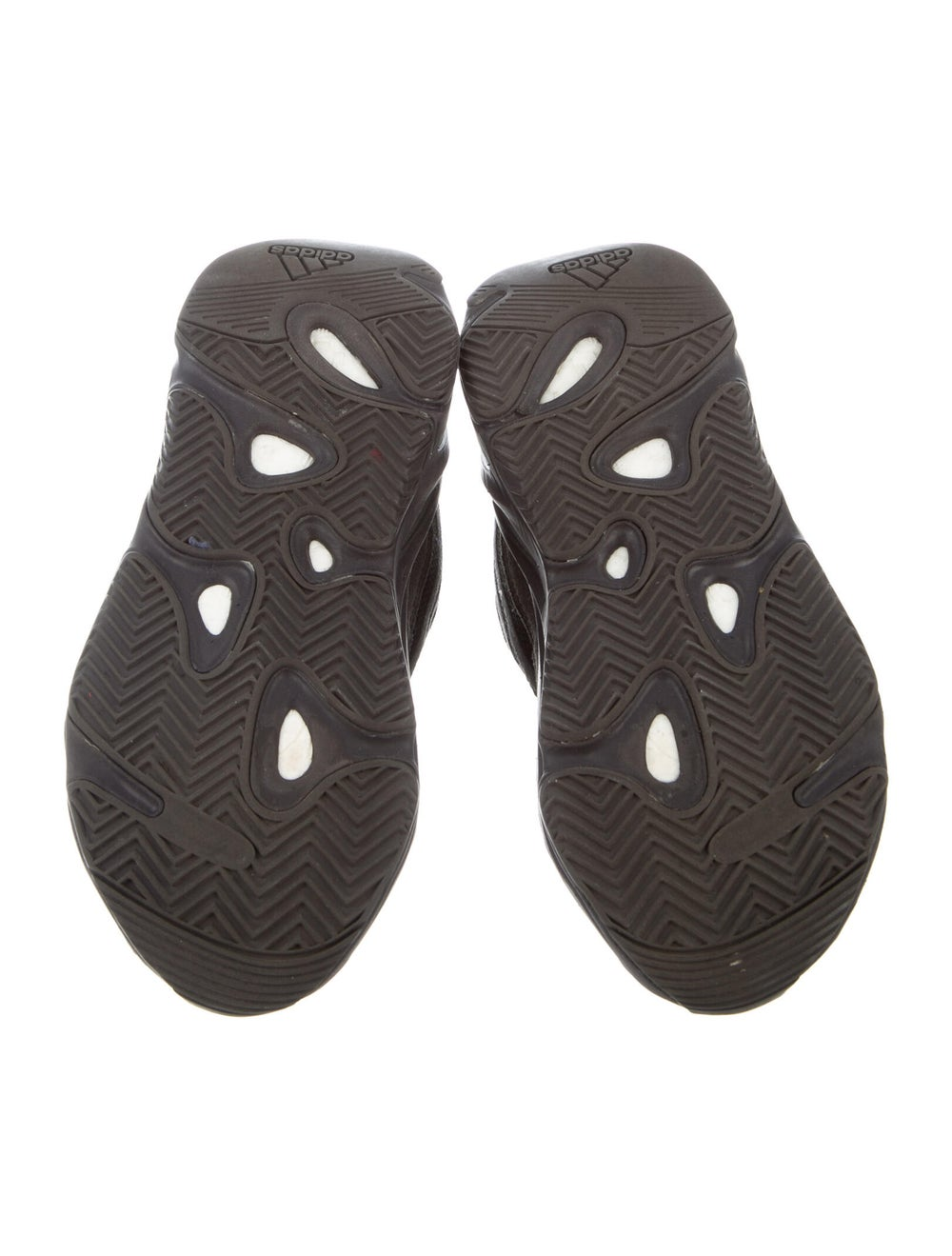 Yeezy x adidas 2019 Boost 700 V2 Vanta Sneakers S… - image 5