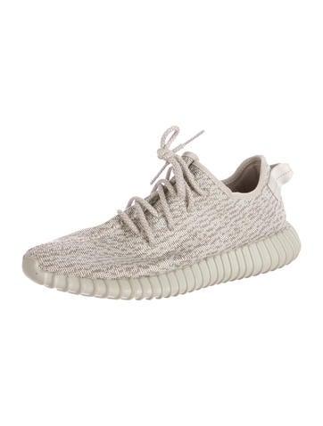 Moonrock Boost 350 Sneakers